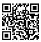 スクリーンショット 2014-07-15 20.00.44.png